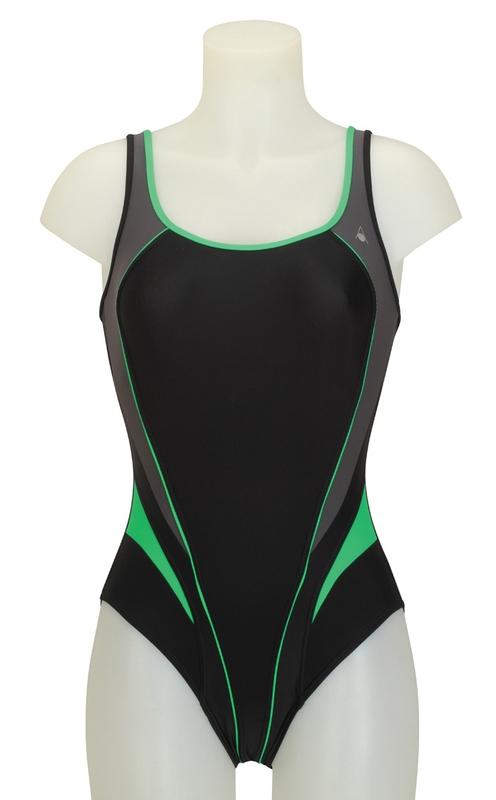 Aqua-Tots Swim Schools - Home | Facebook