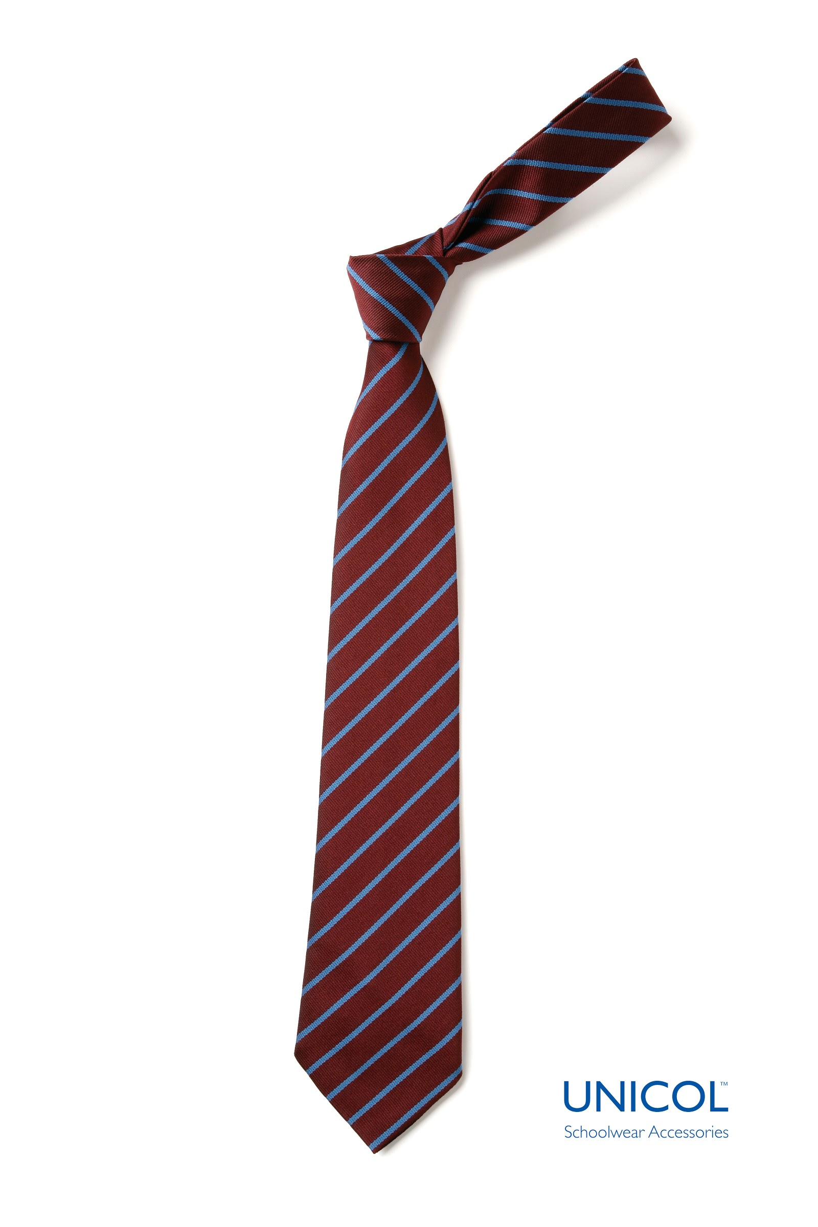 A necktie, or simply a tie, is a long piece of cloth, worn usually by men, for decorative purposes around the neck, resting under the shirt collar and knotted at the throat.. Variants include the ascot tie, bow tie, bolo tie, zipper tie, cravat, Knit Tie and clip-on hitseparatingfiletransfer.tk modern necktie, ascot, and bow tie are descended from the hitseparatingfiletransfer.tkes are generally unsized, but may be available in.