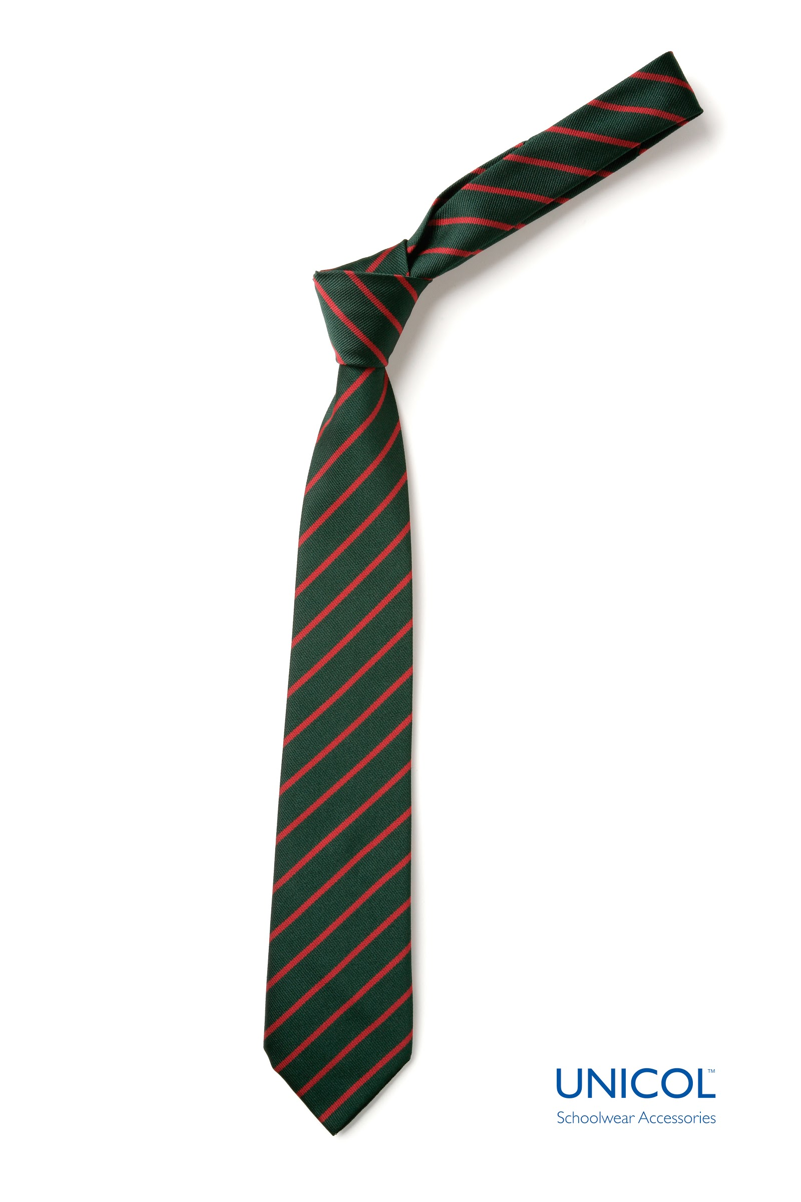 Uniform ties: Catering Company bow ties, neckties, and matching pocket squares. Cheap neckties made from stain resistant fabric: The perfect necktie for waiters and waitresses. Clip-on bow ties: Pretied for your convenience. Pre-tied neckties, no need for your employees to learn how to tie a tie.
