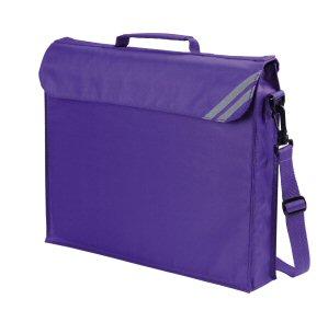 Unicol Junior Dispatch Bag Childrens Homework School Books Unisex ...