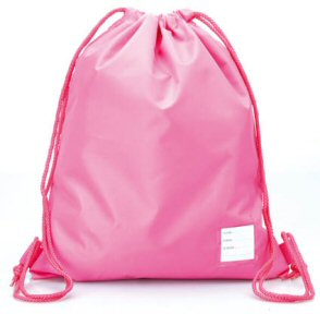 Traveling Bags Online Shopping India