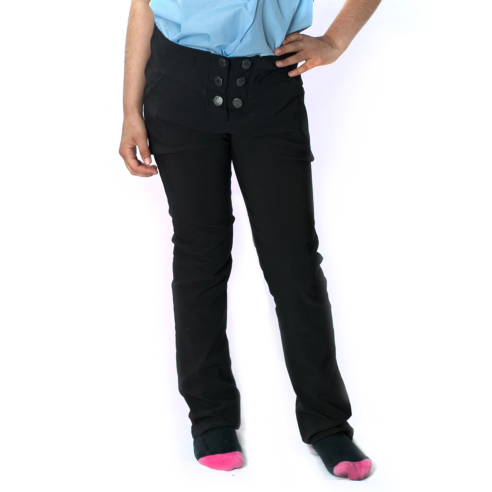 Find great deals on eBay for girls school trousers. Shop with confidence.