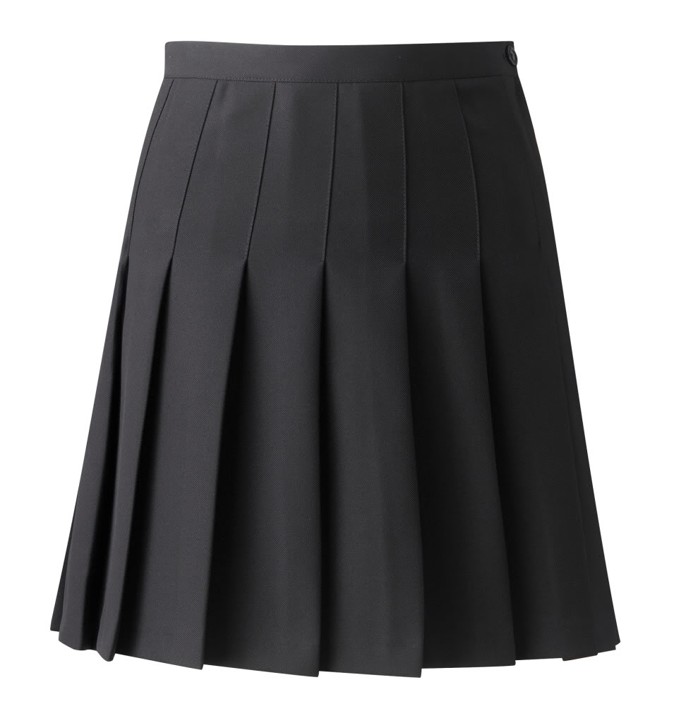 Find pleated school skirt at ShopStyle. Shop the latest collection of pleated school skirt from the most popular stores - all in one place.