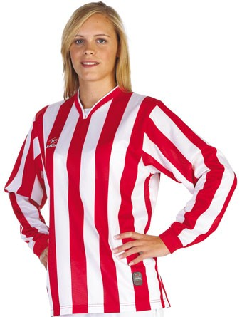 New-Masita-Nantes-Football-Referee-Kit-Shirt-Soccer-Referee-Clothing-Footie-Top