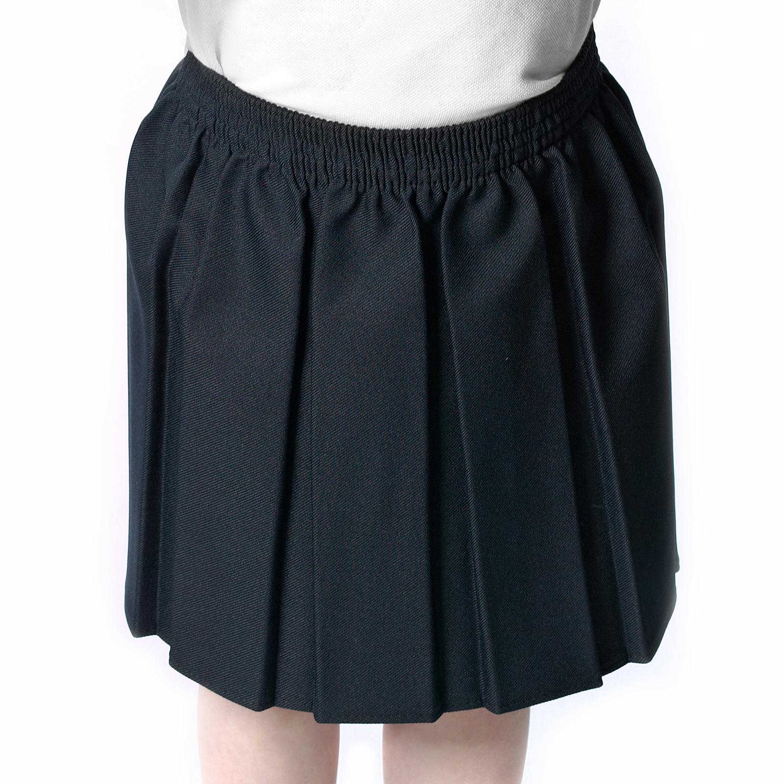Sunny Fashion Girls Dress Khaki School Pleated Skirt Dress. Sold by Sunny Fashion. $ - $ Sunny Fashion Girls Dress Khaki School Pleated Skirt Dress. Sold by Sunny Fashion. $ $ Cookie's Brand Girls' Box Pleat Skirt - khaki, Sold by CookiesKids. $ $