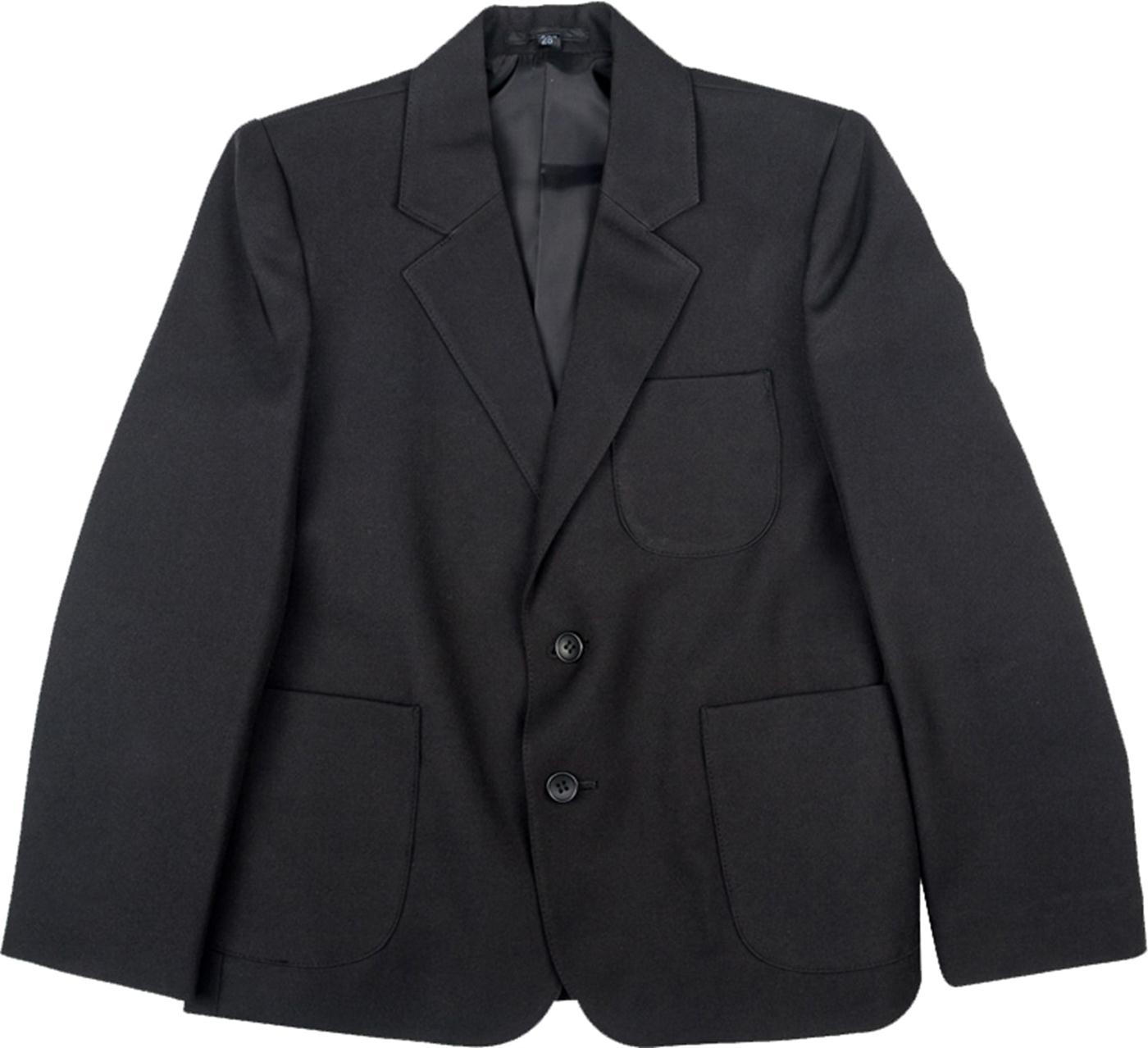Only Uniform School Uniform Teflon Boys Blazer Jacket