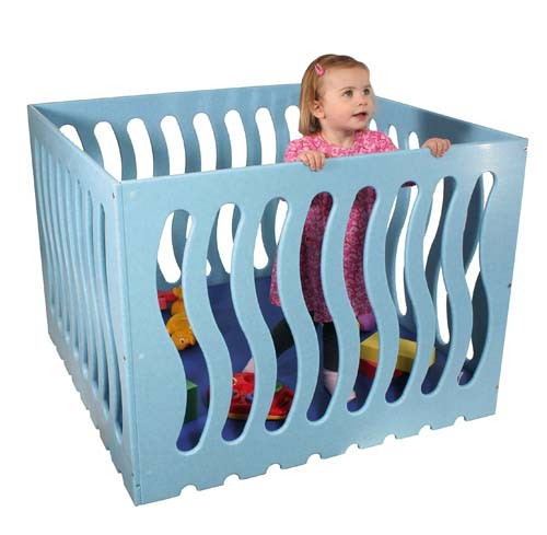 Room Accessories  Baby amp Toddler  Tesco