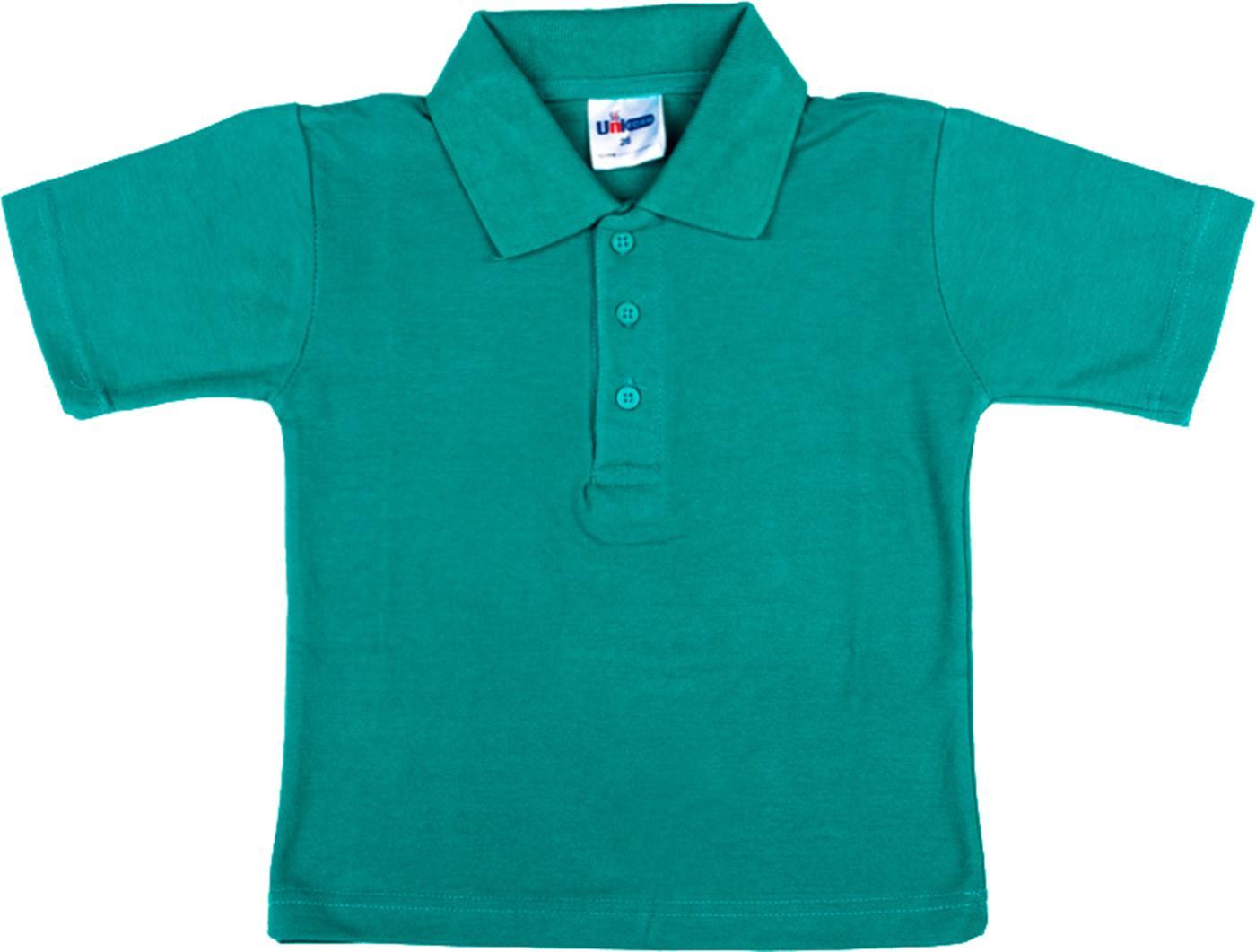 New-School-Uniform-Pol...