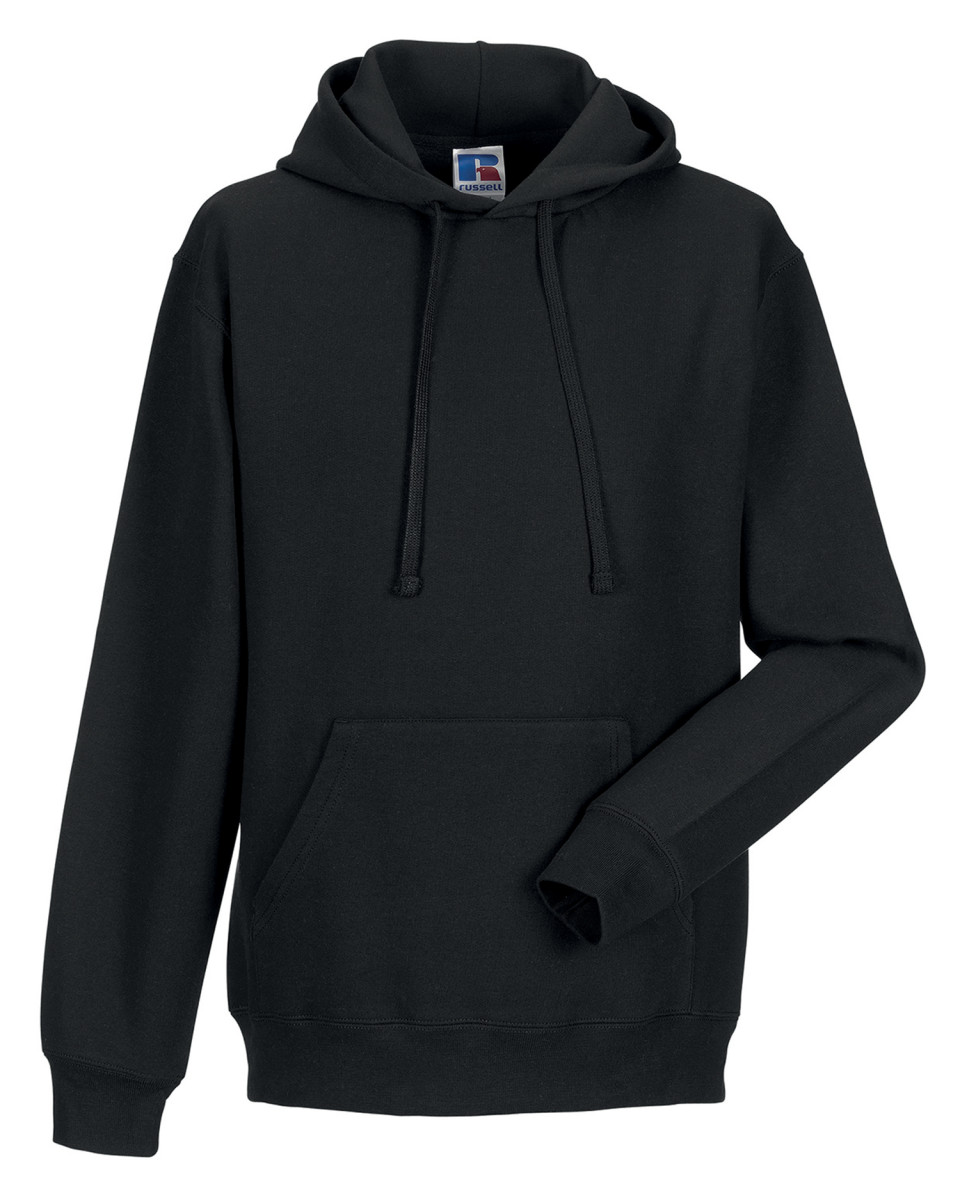 Shop for plain hooded sweatshirts online at Target. Free shipping on purchases over $35 and save 5% every day with your Target REDcard.