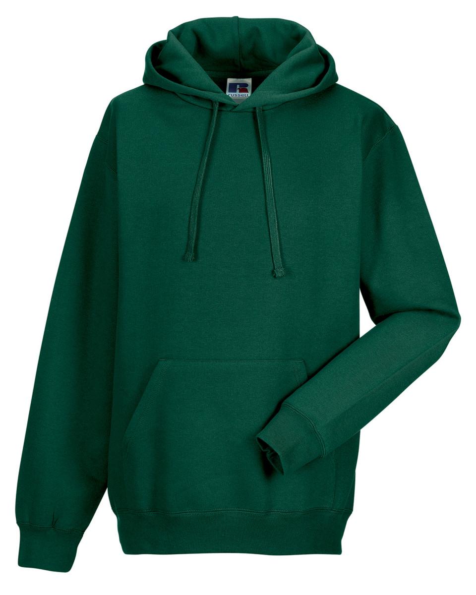 Russell hoodie