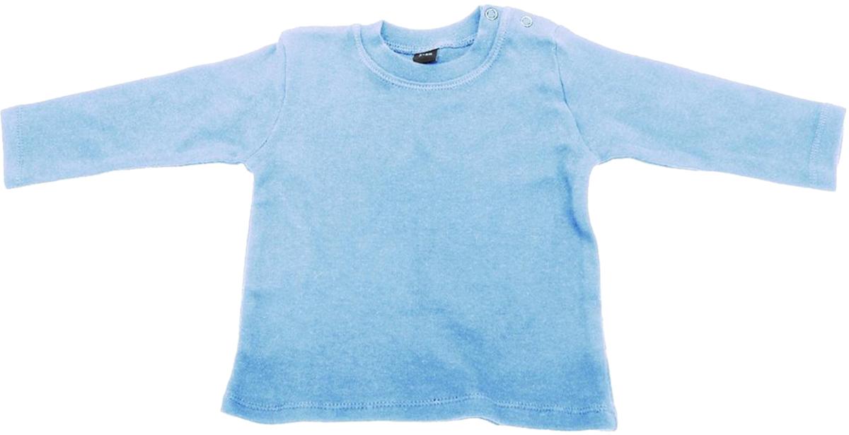 New Babybugz Baby Long Sleeve Tee Comfortable Children 39 S