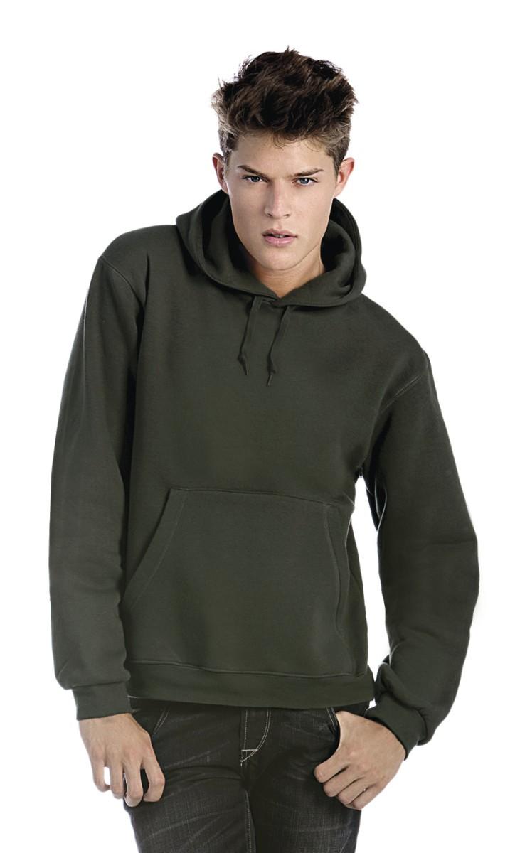 B-C-Hooded-Sweatshirt-Mens-Hoodie-Pullover-Jumper-Long-Sleeve-Sweater-XXS-3XL