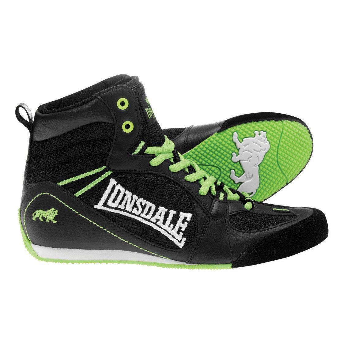 imagesbox ls  low boxing shoes