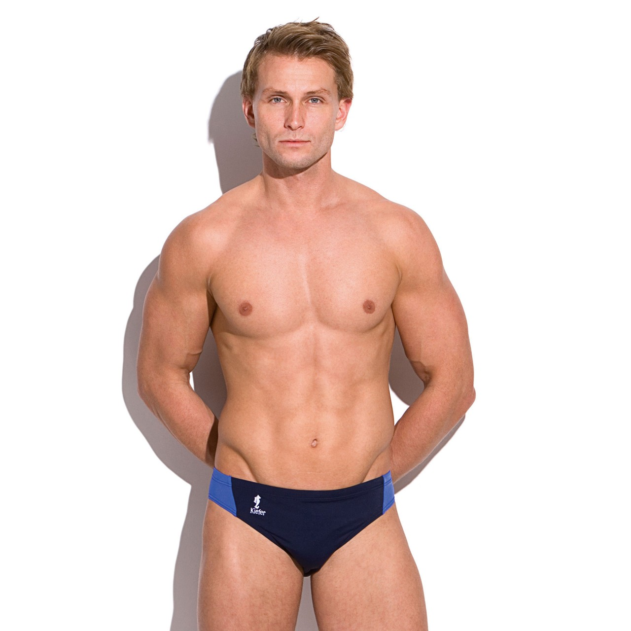 Browse swim trunks for men at Lands' End to find the latest and best in men's swimsuits and swimwear for men. Check out swimsuits for men at Land's End!