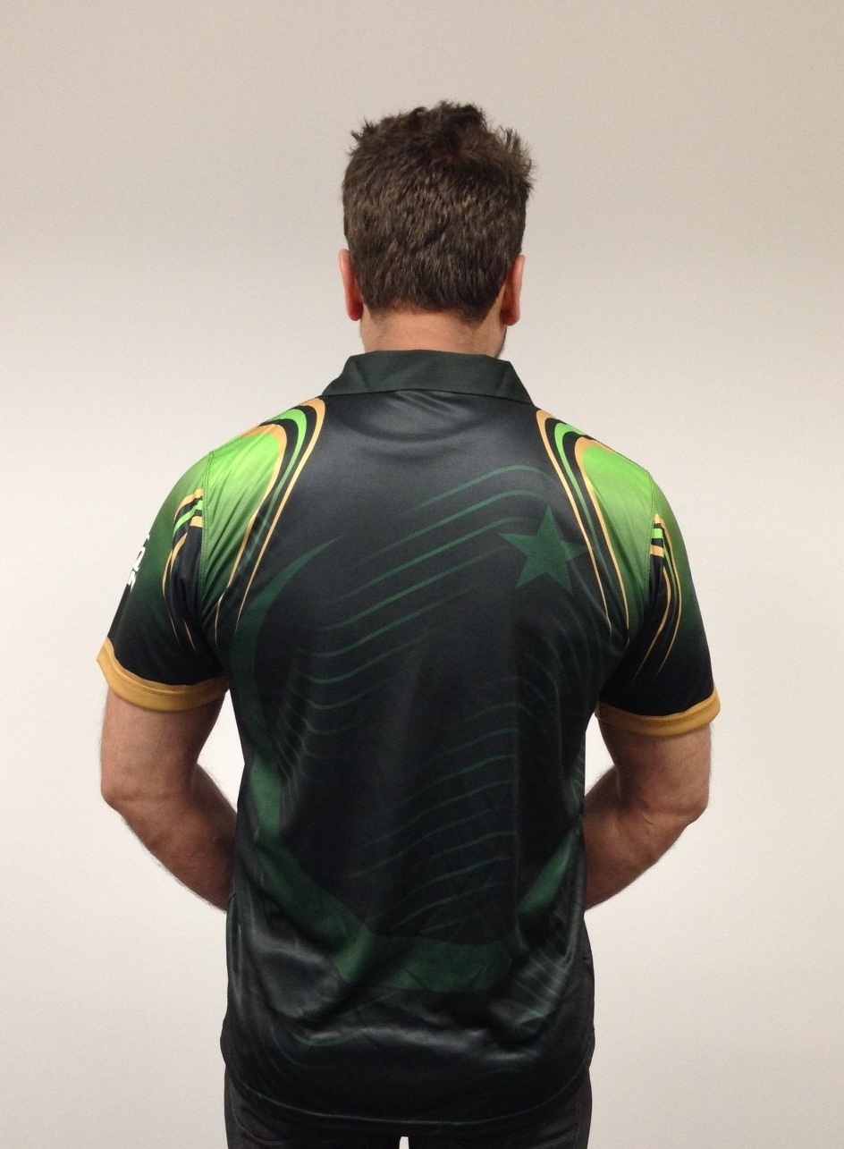 New-Official-Pakistan-T20-Cricket-World-Cup-Shirt-2014-At-Only-Cricket-Exclusive