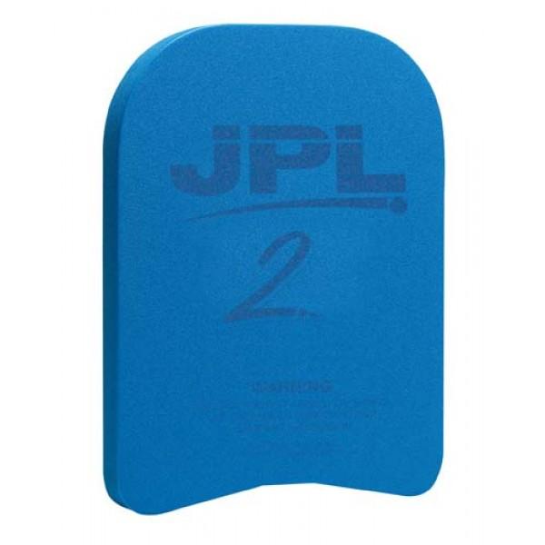 Jpl Kids Learn To Swim Training Aid Floats Pool Safety Swimming Kickboard Ebay