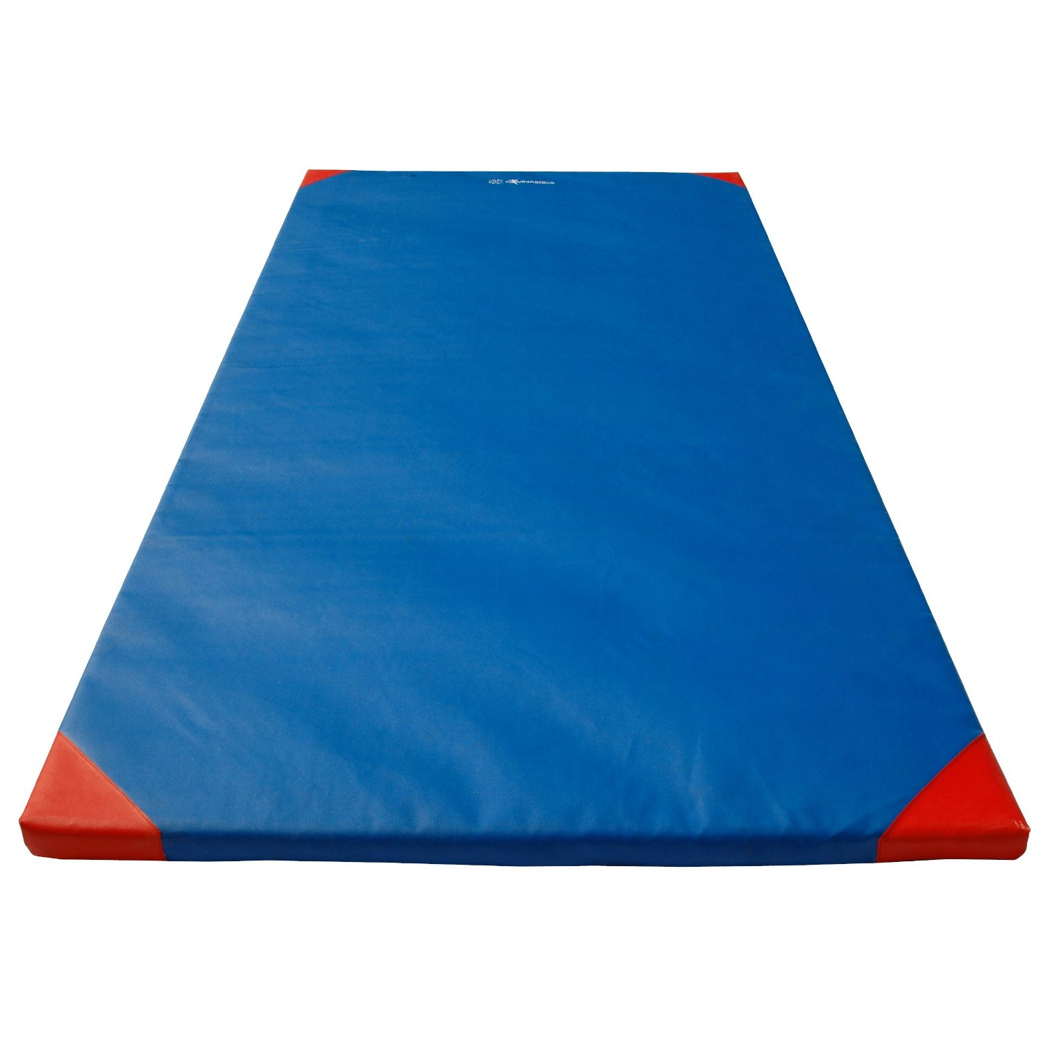 Sure Shot Lightweight Mats Gymnastics Anti-Slip School