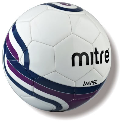 Mitre-Impel-Training-Football-Ball-in-Sizes-3-4-5