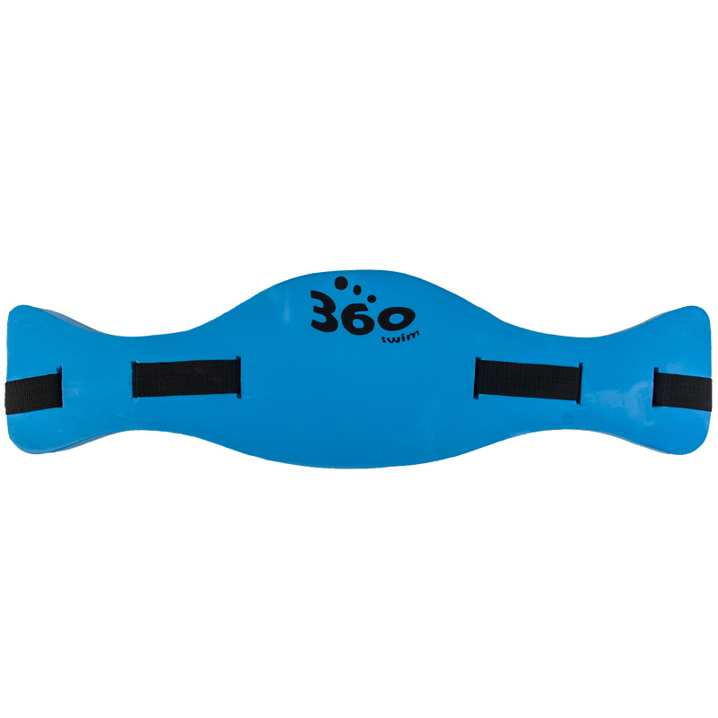New 360 Bartisan Senior Swimming Float Belt Aqua Fitness Swim Aid Adults Ebay