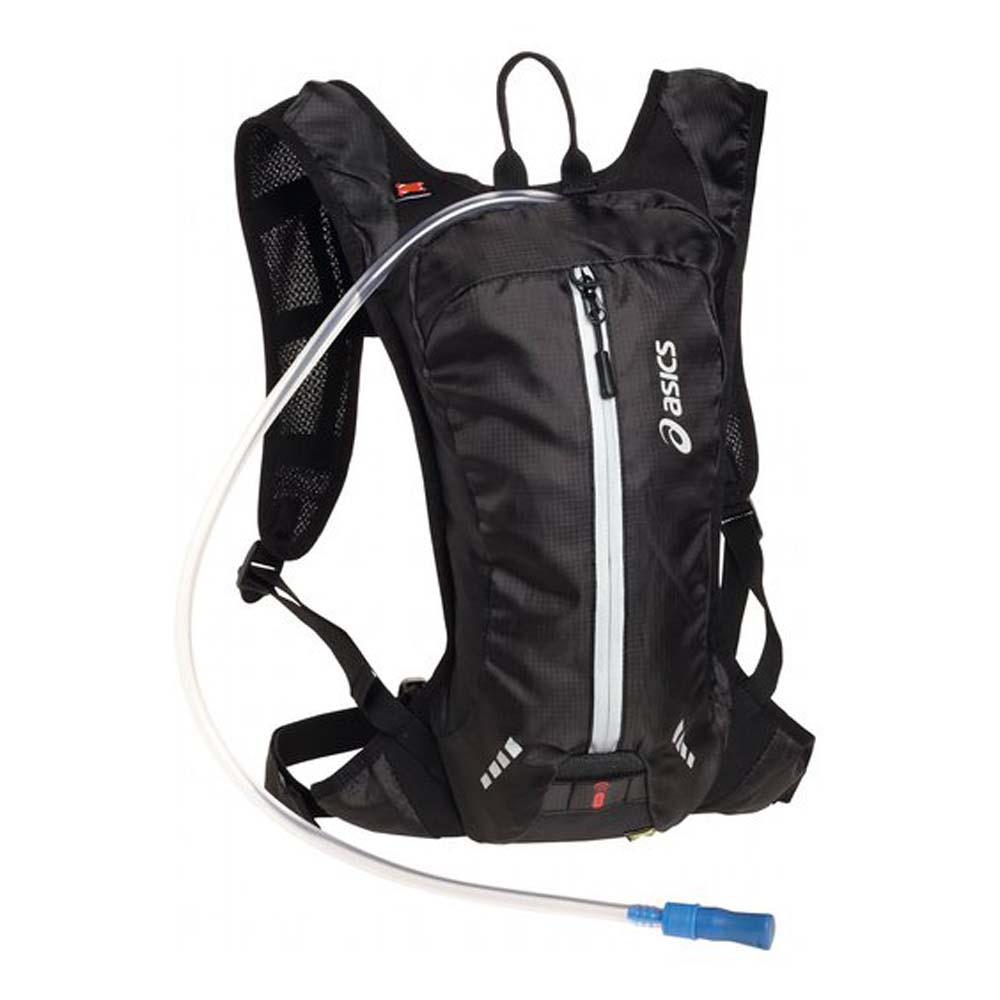 best wholesaler recognized brands thoughts on New Asics Lightweight Trail Running Backpack Water Sports ...