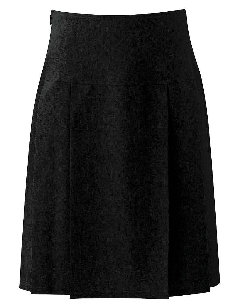 Girls School Uniform › Skirts Junior Straight Skirt Banner. £ Find out more. Junior Kilt Style Pleated Skirt Banner. £ Find out more. Junior Stitched Pleated Skirt Banner. £ Find out more. Junior Pleated Skirt Banner. £ Find out more.