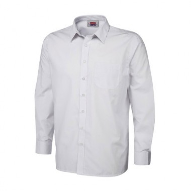 Home» SALE and CLEARANCE» Cinch Shirt Sale» Boys Sale Shirts. Cinch Shirt Sale - Boys Save up to 50% on great Cinch button down shirts! With great prints and colors, as well as Cinch's extra arm mobility, you'll be dressed for anything! Displaying 1 to 9 (of 9 products) Result Pages: 1.