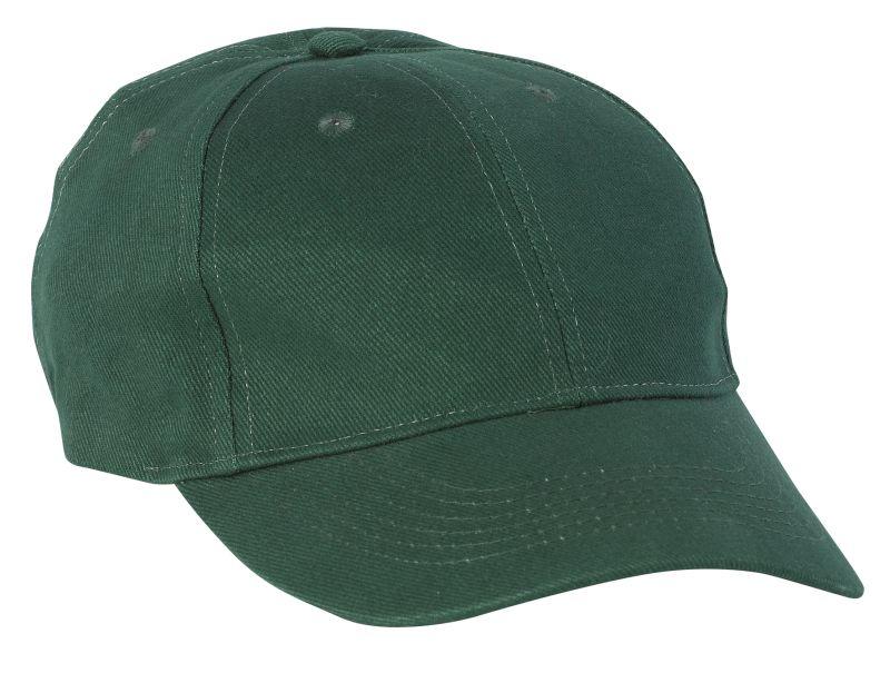 Gray Nicolls Melton County Cricket Cap One Size