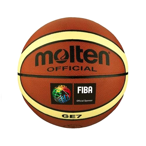 New-Molten-GE-Basketball-Official-Indoor-Outdoor-Synthetic-Leather-Basket-Ball