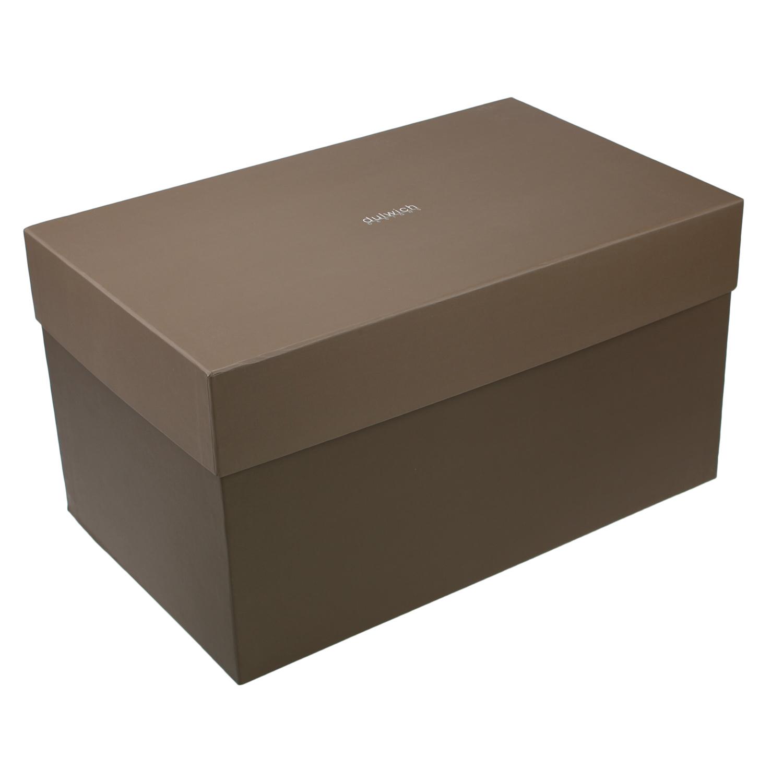 uhrenbeweger f r breitling omega und weitere gro uhren by dulwich designs ebay. Black Bedroom Furniture Sets. Home Design Ideas