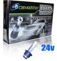 24V HID Kits