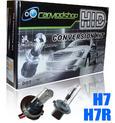 35w Full HID Kits