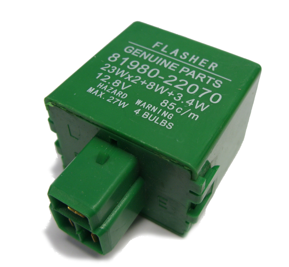 Light Switch For Ground Vehicles On Wiring A Pull Cord Light Switch Uk