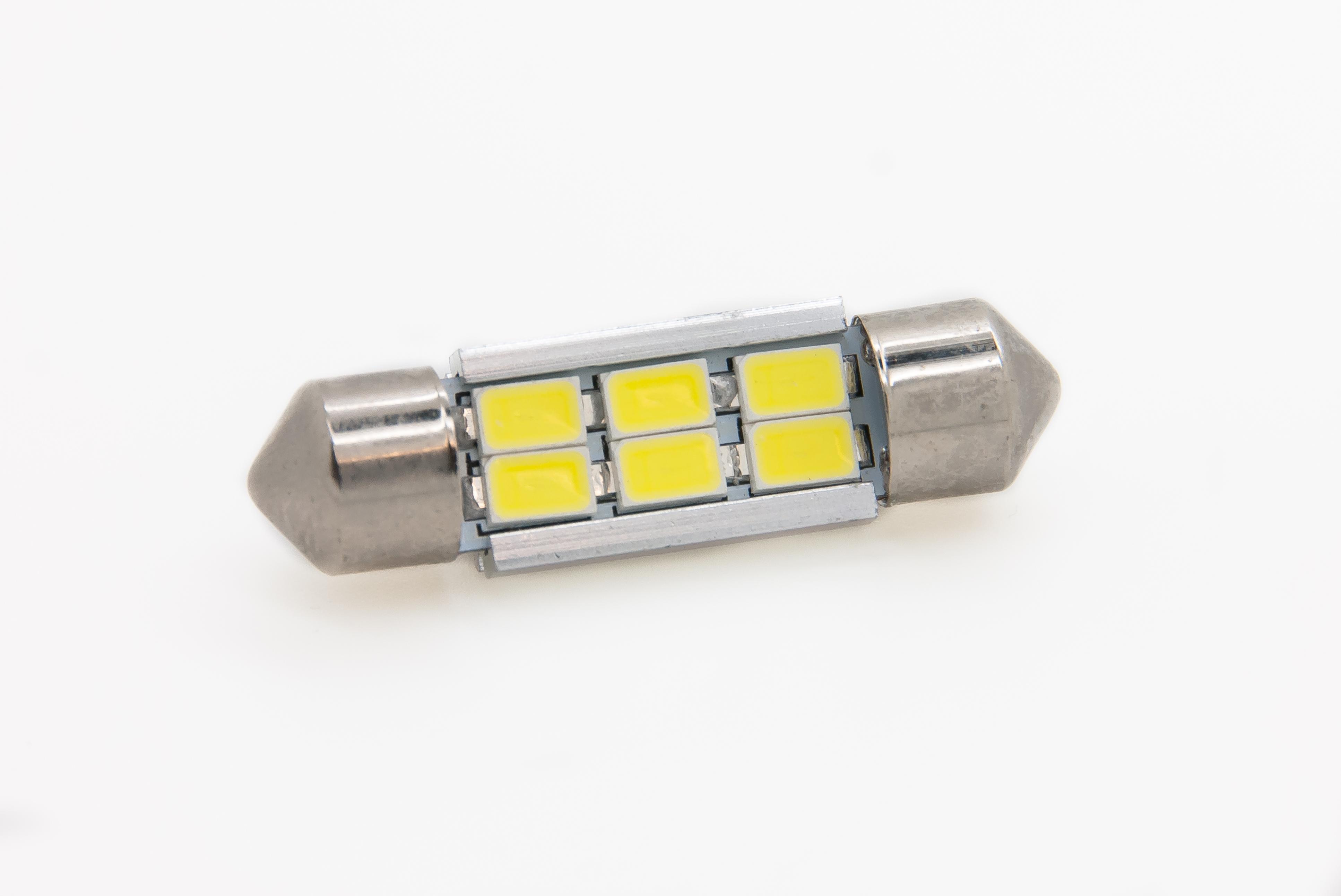 36MM-W%20NEWX1 Wunderbar Led Lampen Auto Innenraum Dekorationen
