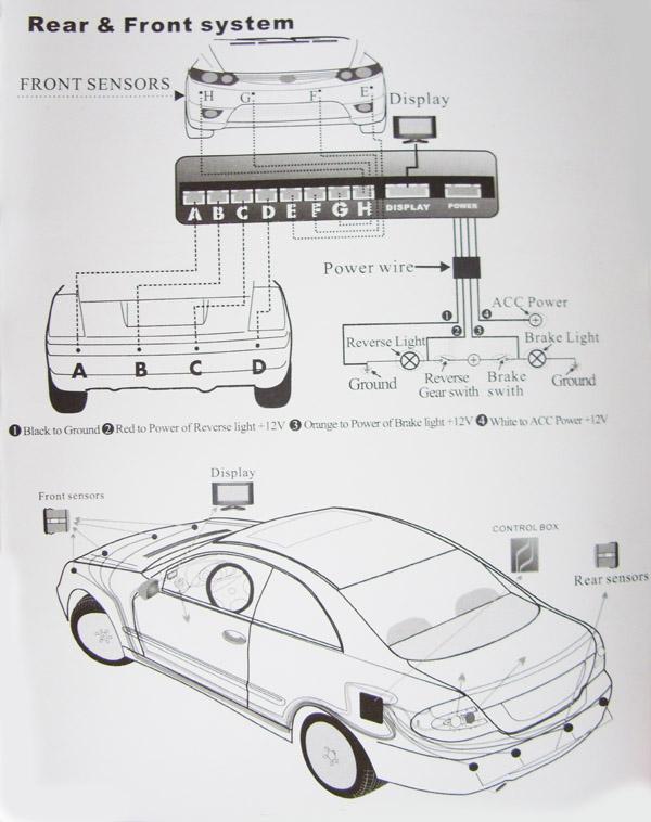 8pointinstall1800 q] diy parking sensor installation wiring diagram for rear parking sensors at gsmx.co