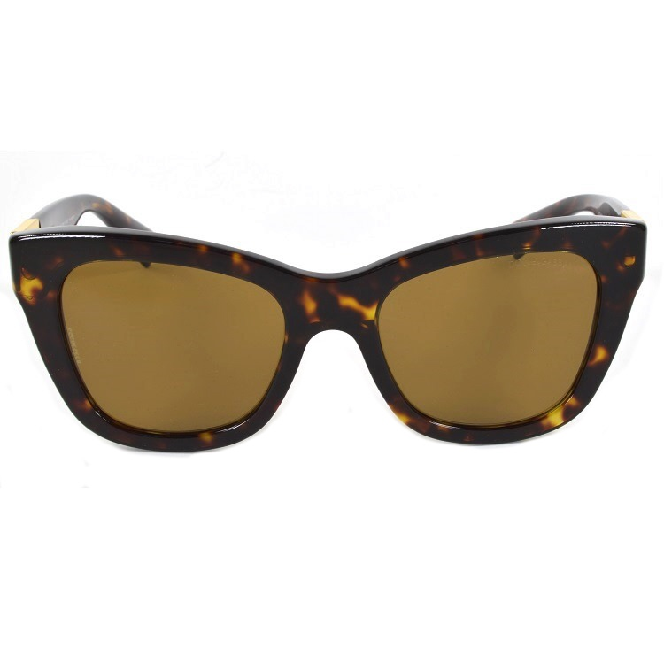 design sunglasses  havana sunglasses