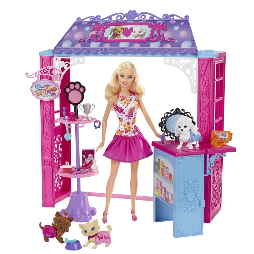 essay my favourite toy barbie Ielts speaking: describe a toy  one speciel toy that i remember it was meccano toy it was my year 1 graduation present from my grandparents  barbie´s camera.
