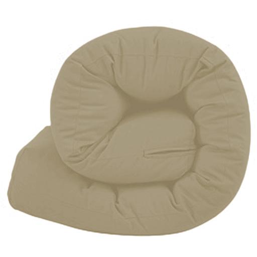 portable air mattress beds