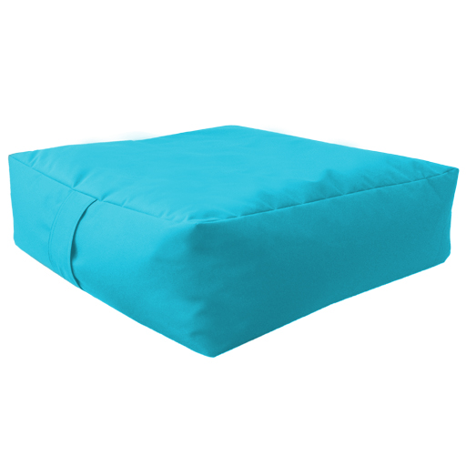 wasserfest sitzsack platte sitzsack drau en drinnen garten. Black Bedroom Furniture Sets. Home Design Ideas