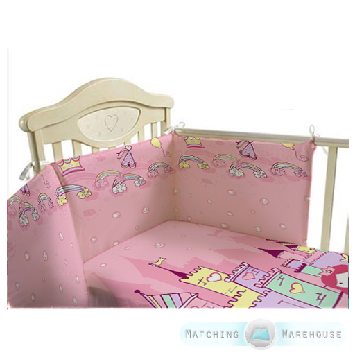 Bedding Sets Baby Cot