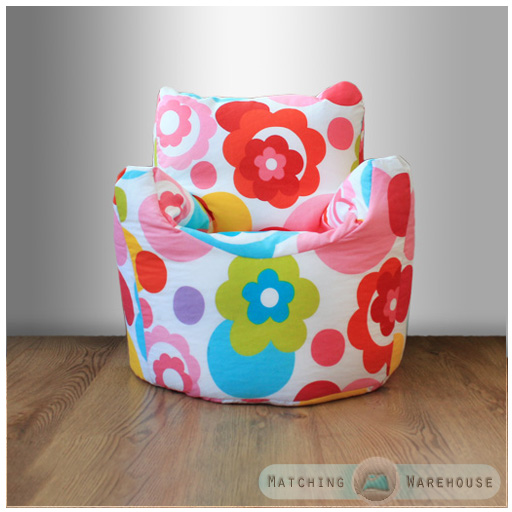 Bean Bag Chairs For Tweens
