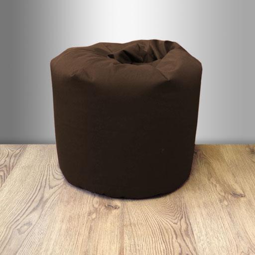 coton serg pour enfants fauteuil en poire pouf si ge jeu meubles de salle ebay. Black Bedroom Furniture Sets. Home Design Ideas