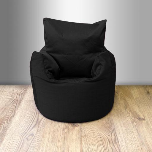 Cotton Twill Children's Kids Beanchair Bean Bag Seat Chair Armchair Seating Baby