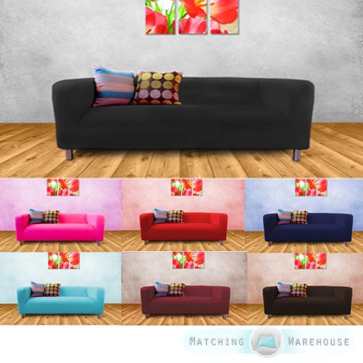 sur mesure sur commande d rapant couvres pour convenir aux. Black Bedroom Furniture Sets. Home Design Ideas