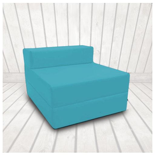 baumwolle twill z bed einzel gr e ausklappbar schaumstoff faltbar sofa ebay. Black Bedroom Furniture Sets. Home Design Ideas