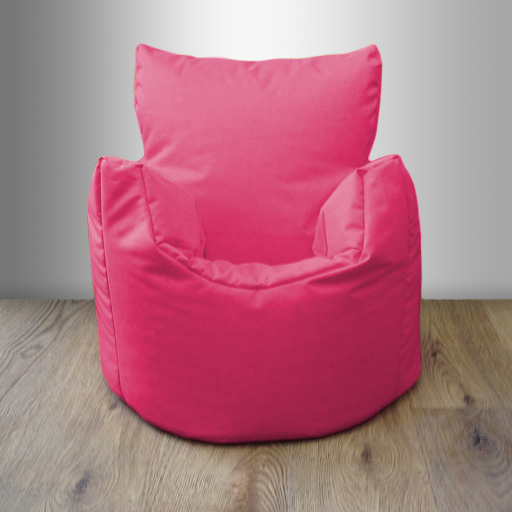 waterproof children 39 s kids bean bag chair indoor outdoor garden beanbag seating ebay. Black Bedroom Furniture Sets. Home Design Ideas