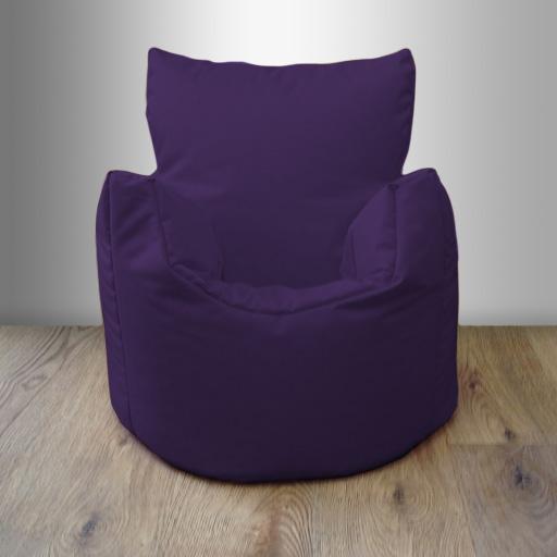 Waterproof Children 039 S Kids Bean Bag Chair