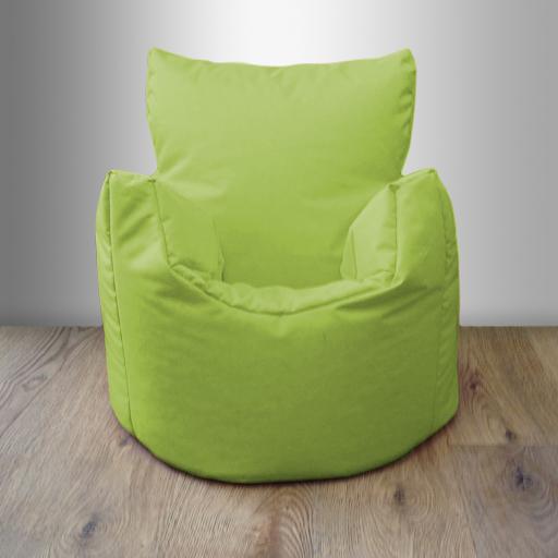 Waterproof Children s Kids Bean Bag Chair Indoor Outdoor Garden Beanbag S
