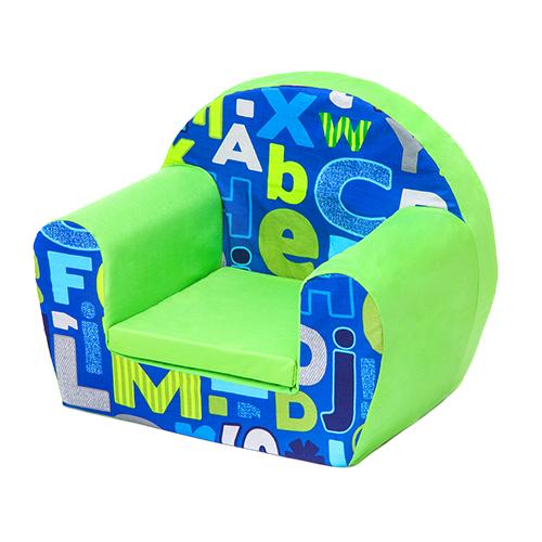 Interessant Kinder Sessel Schaumstoff Komfortabel Kinderzimmer Baby Sofa  FZ43