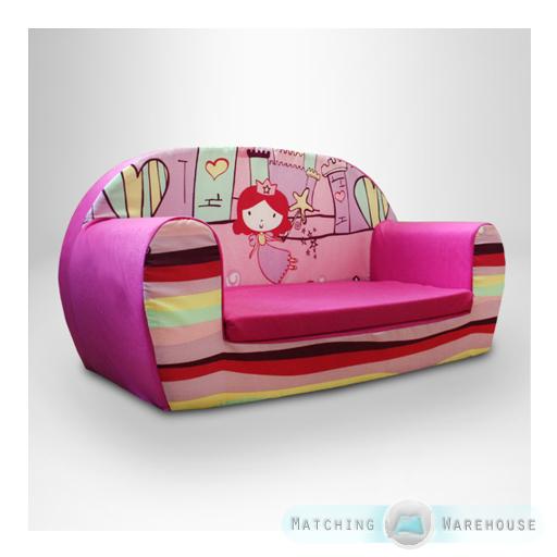 kinder sofa weicher schaumstoff kleinkinder 2 sitze kindergarten babysitzbank ebay. Black Bedroom Furniture Sets. Home Design Ideas