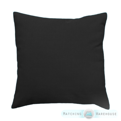 Waterproof Garden Cushions Filled with Pads Outdoor Water